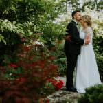 Sesja ślubna zdjęciowa – przed, czy po wydarzeniu?