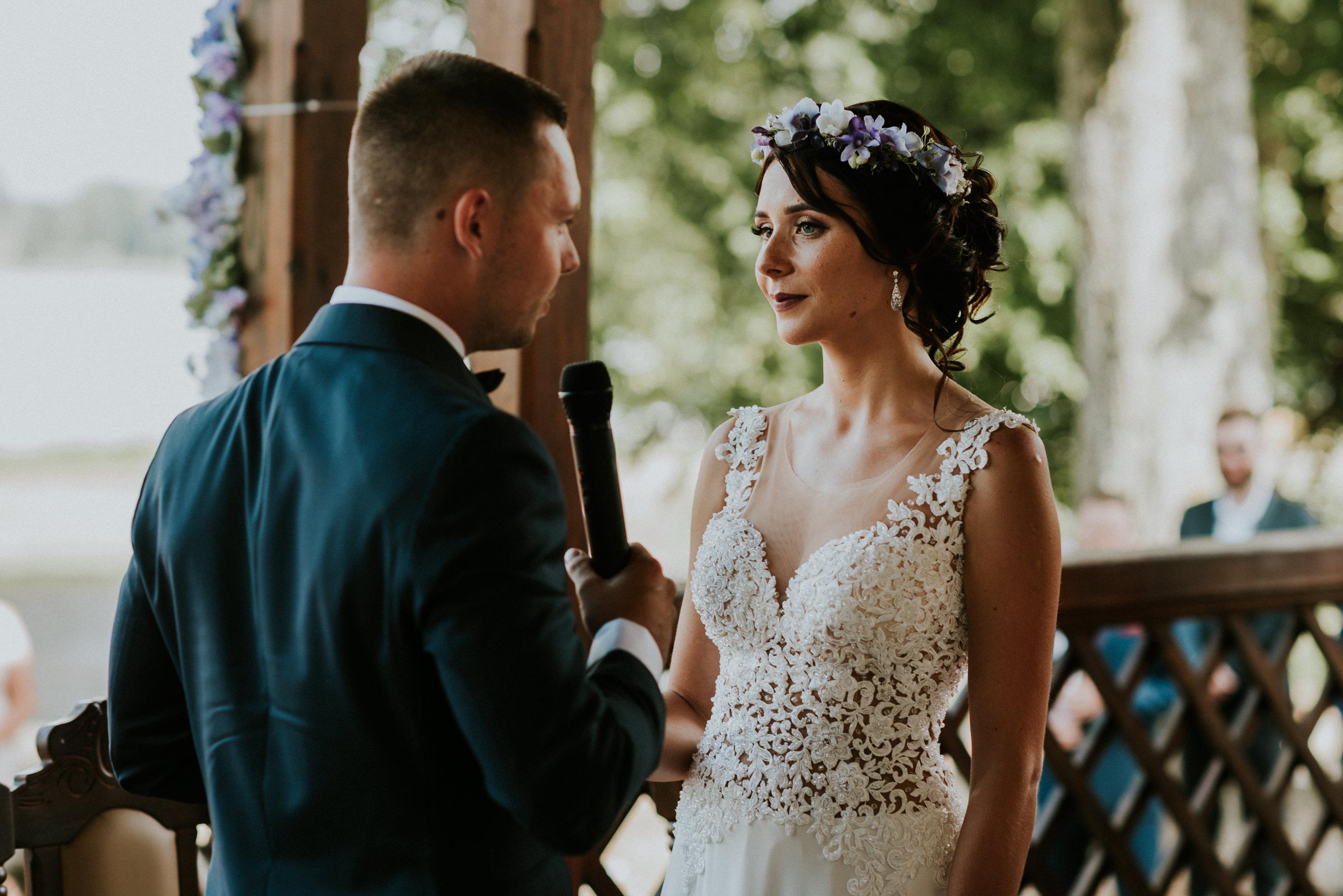 Ślub w Pałacu w Parnowie 31