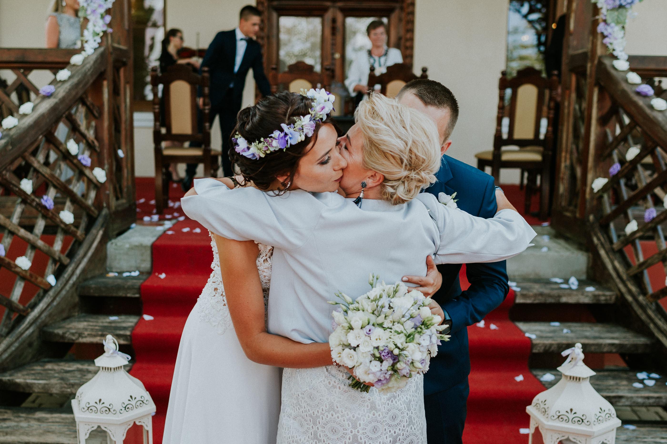 Ślub w Pałacu w Parnowie 36