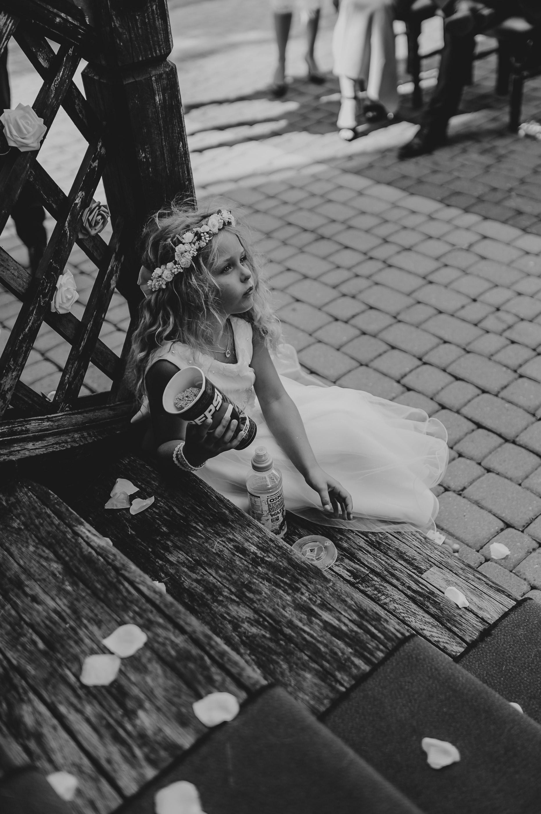Ślub w Pałacu w Parnowie 40