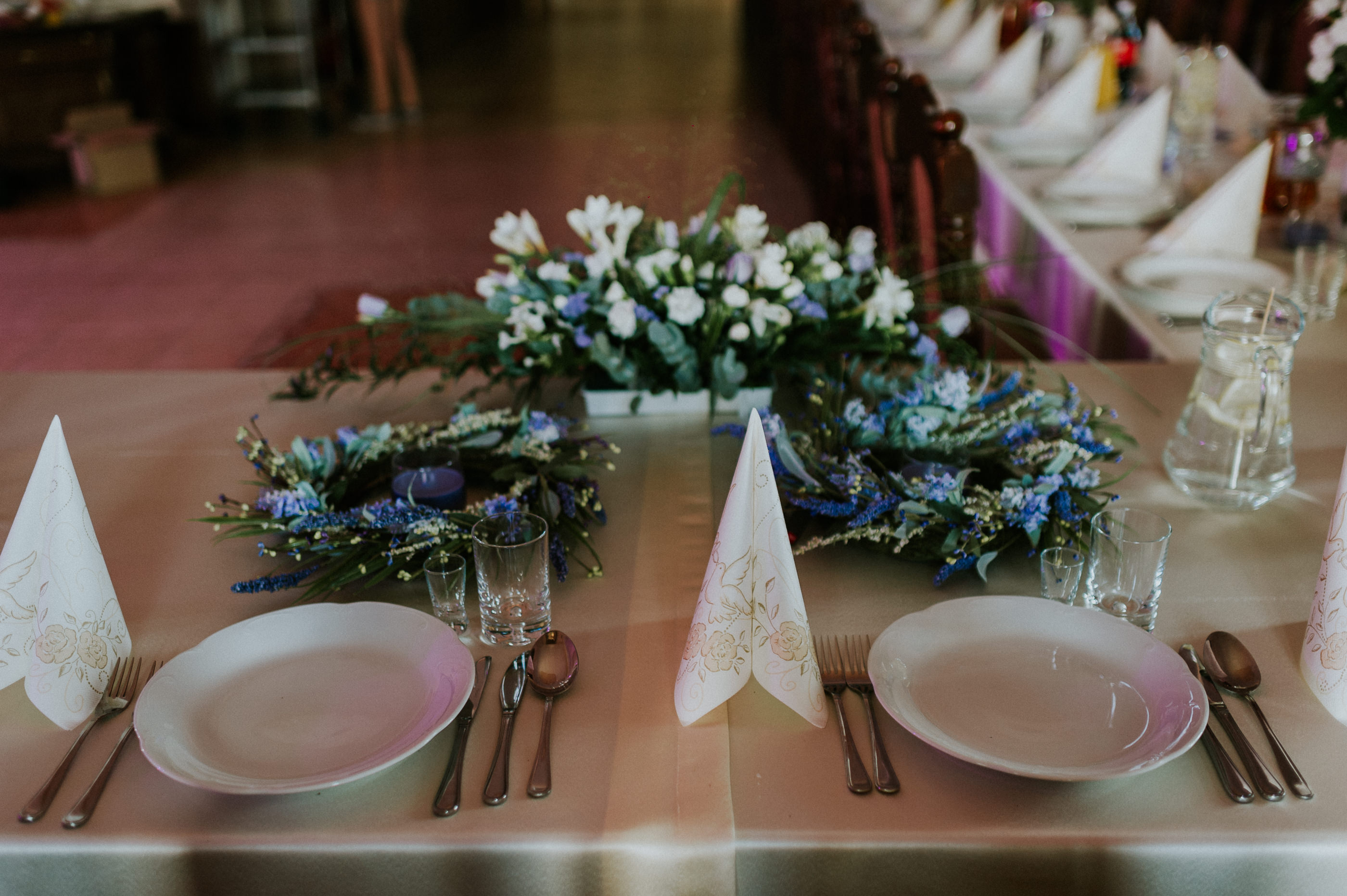 Ślub w Pałacu w Parnowie 8