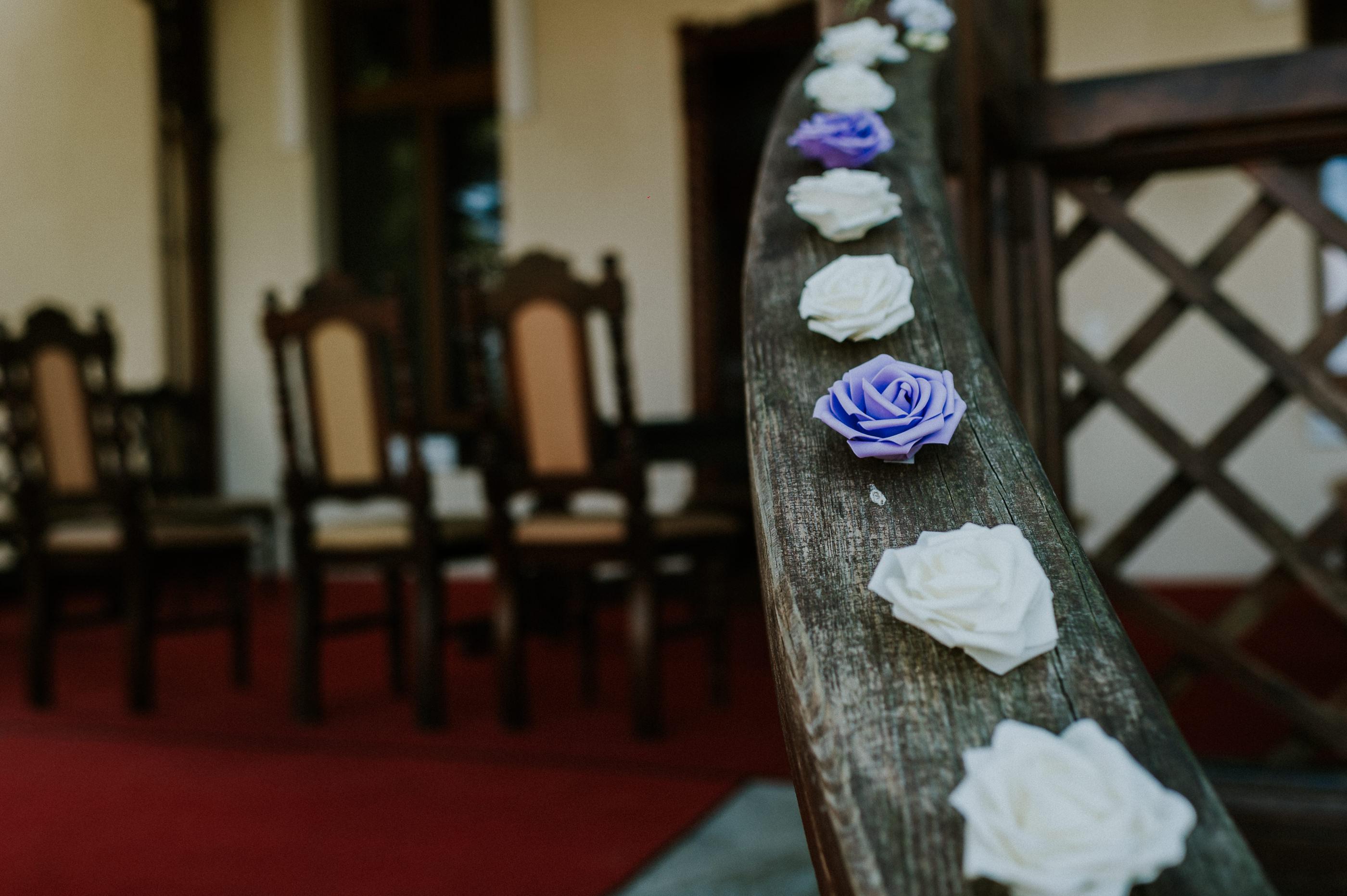 Tradycyjne a góralskie wesele 1