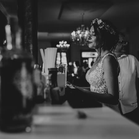 Fotografia ślubna z historią w tle – jak pokazać wspaniały obrazek i wszystkie etapy ślubu