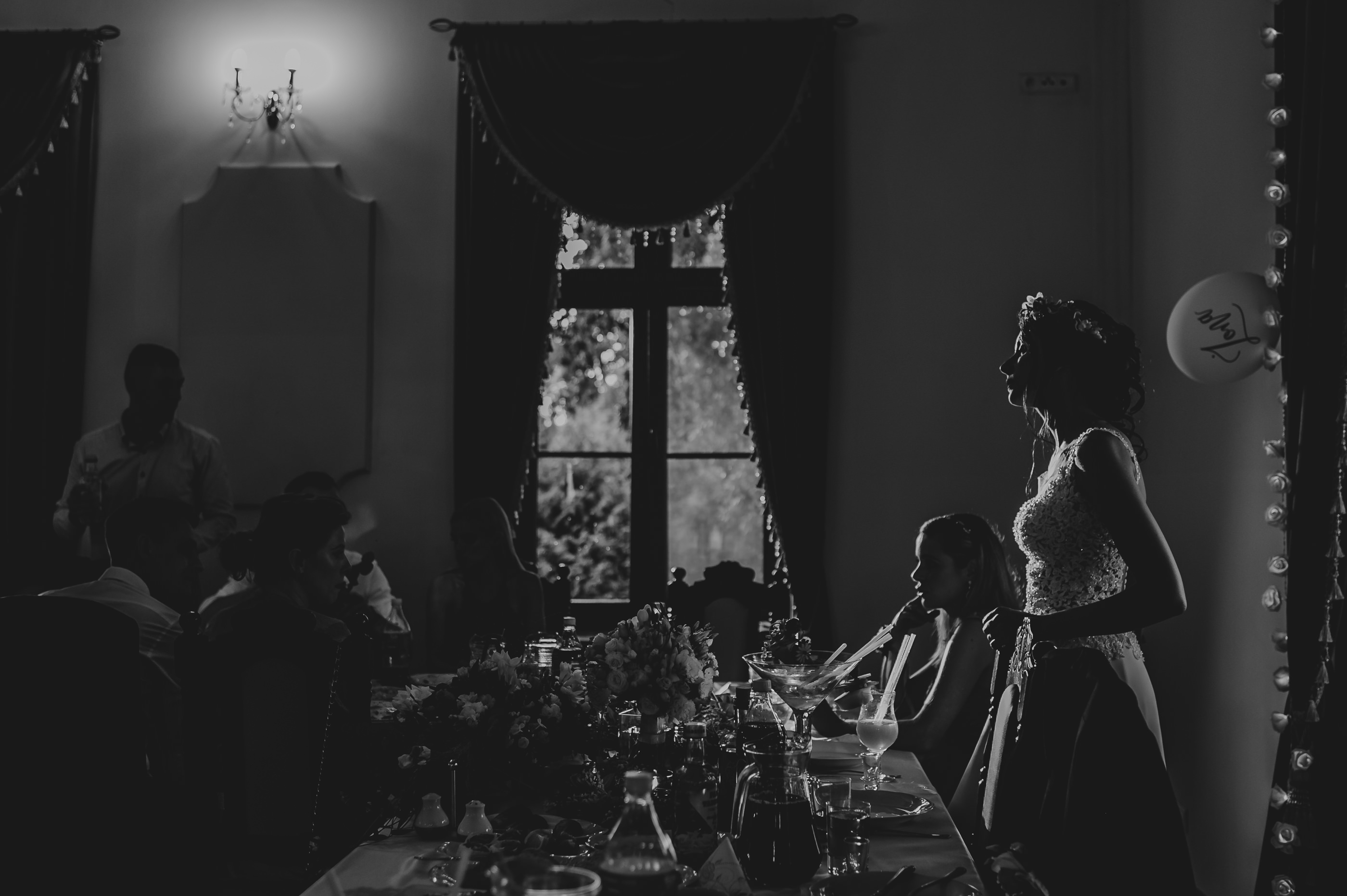Ślub w Pałacu w Parnowie 74