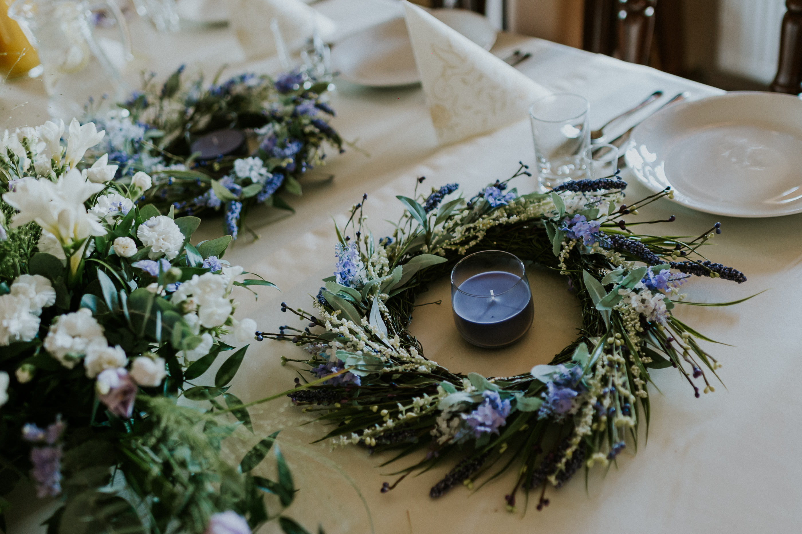 Ślub w Pałacu w Parnowie 4