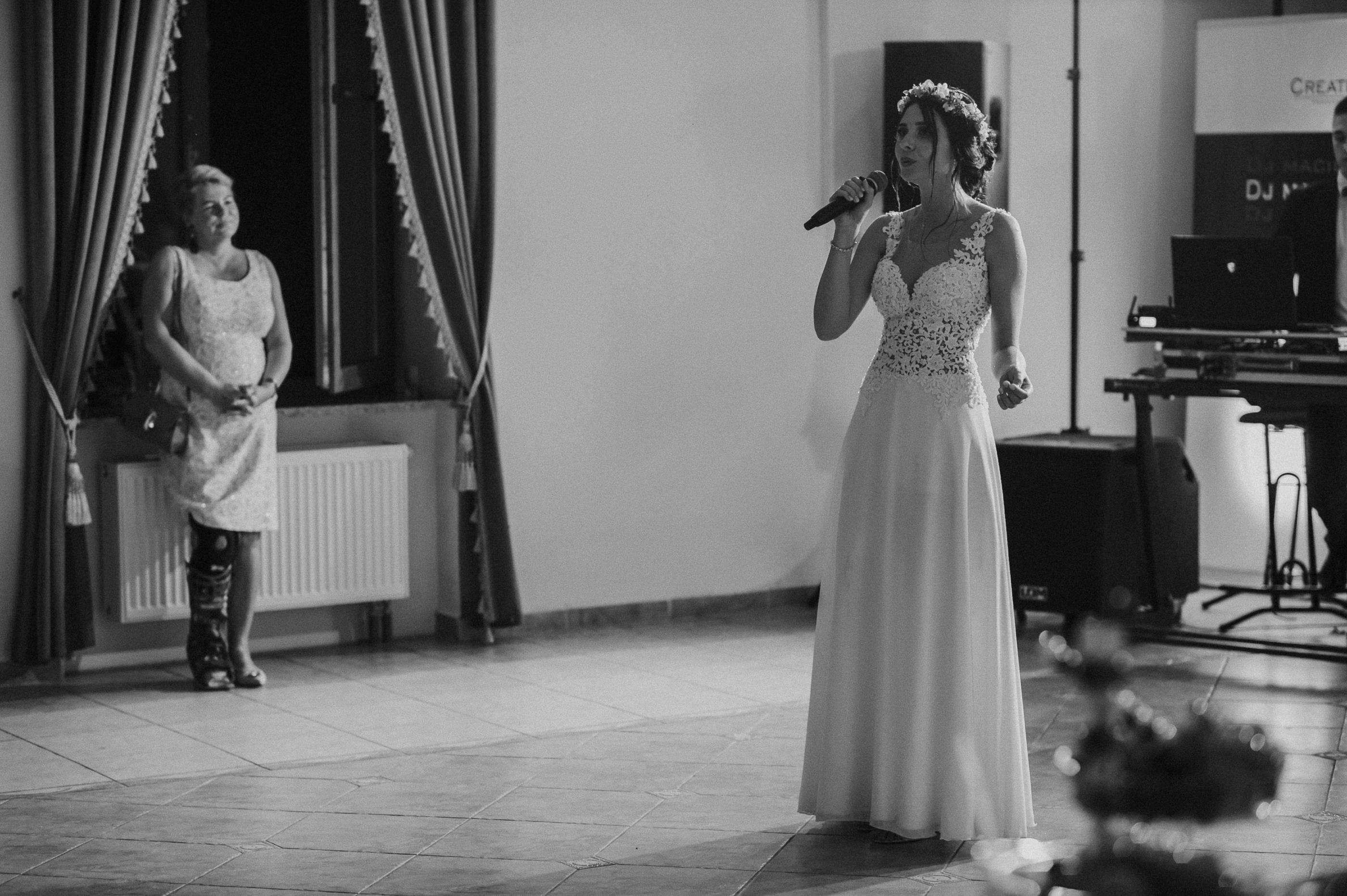 Ślub w Pałacu w Parnowie 93