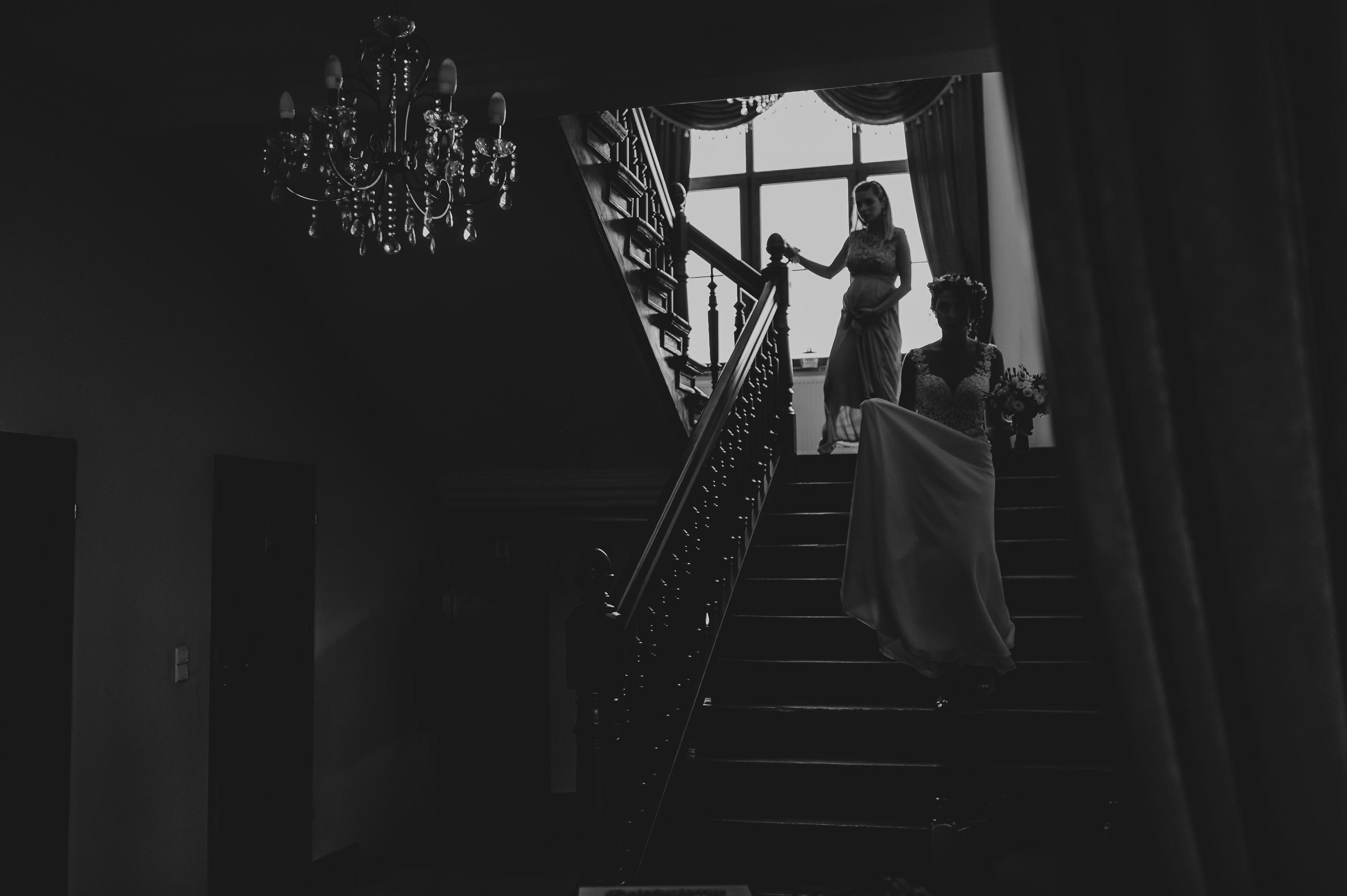 Ślub w Pałacu w Parnowie 20