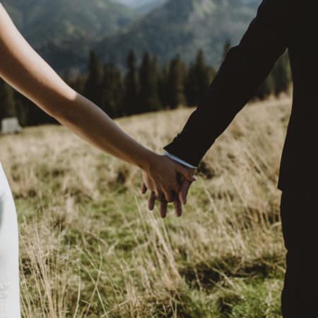 Za co można pokochać zawód fotografa ślubnego