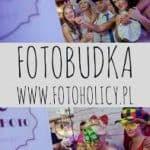 Fotobudka na wesele – zalety i wady