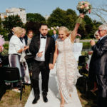 Ślub humanistyczny – innowacje wymykające się z ram