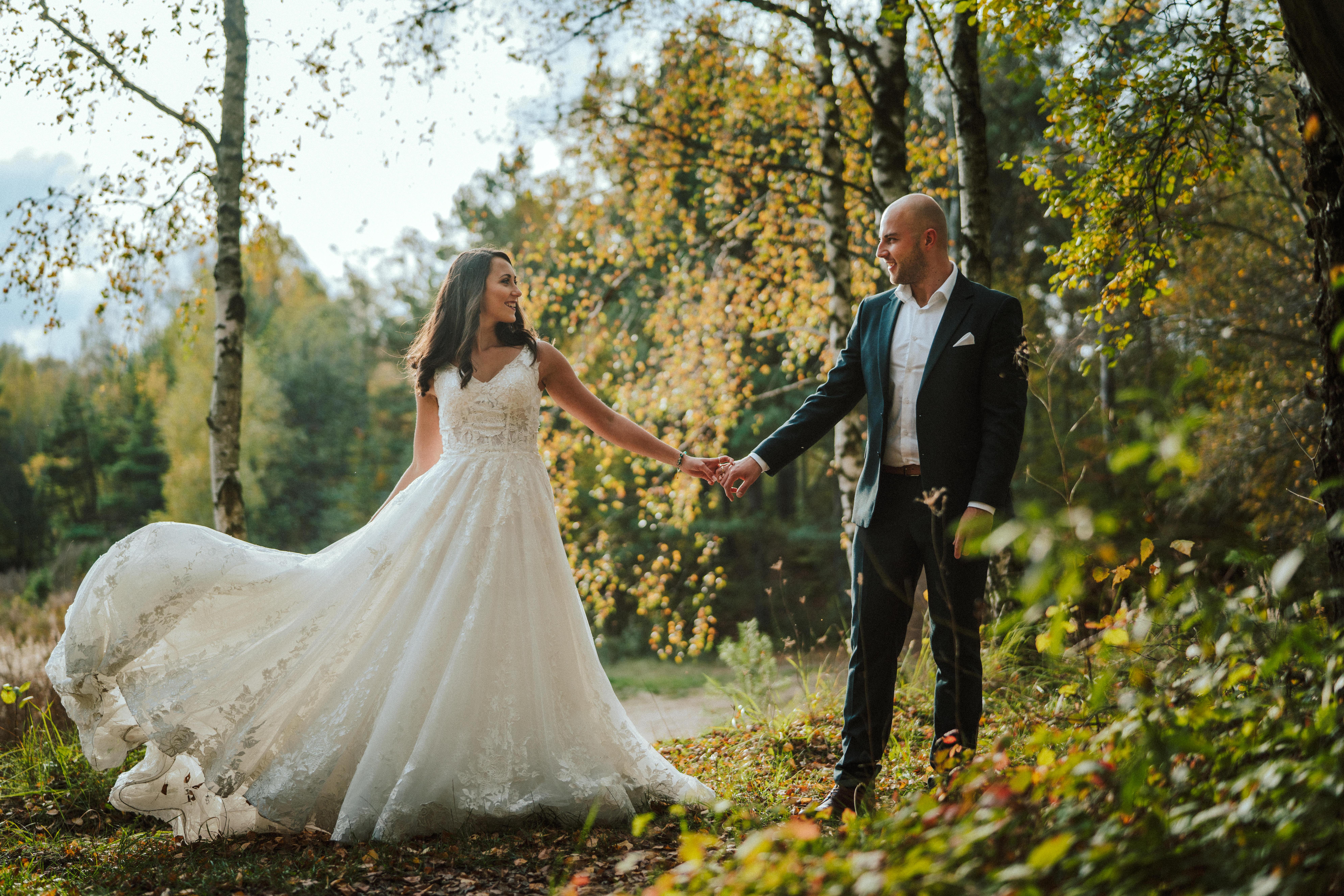 Fotografia ślubna Świnoujscie (50)