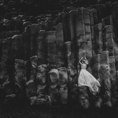 Góralskie a tradycyjne wesele