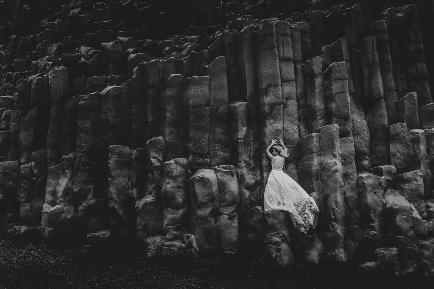 Tradycyjne a góralskie wesele