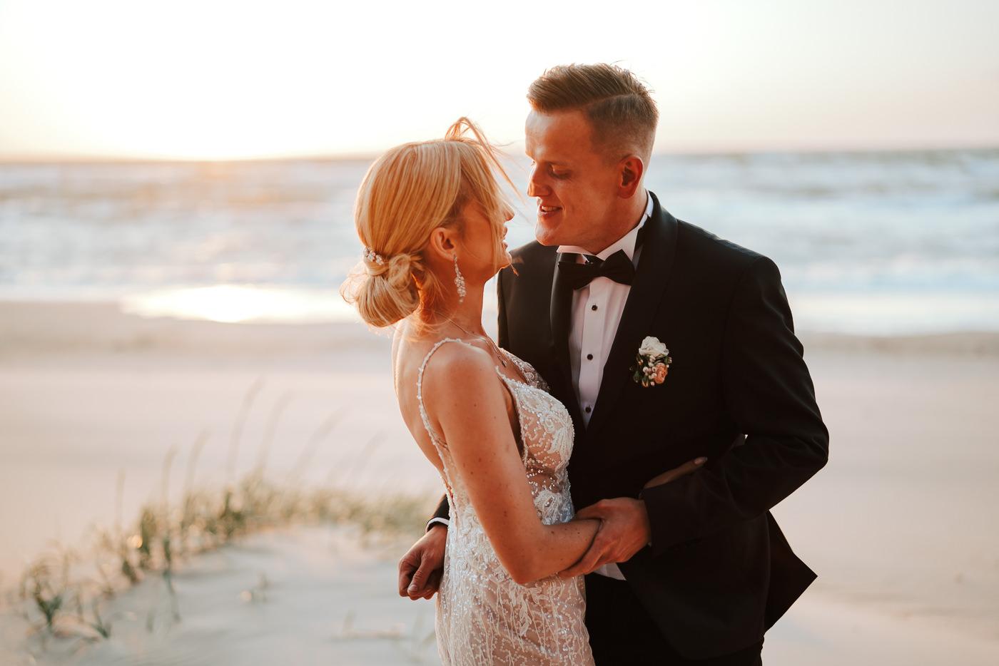 wesele w ferry resort